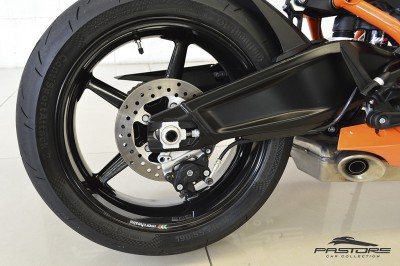 KTM RC8 1190R - 2014 (13).JPG