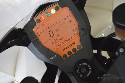 KTM RC8 1190R - 2014 (9).JPG