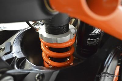KTM RC8 1190R - 2014 (29).JPG