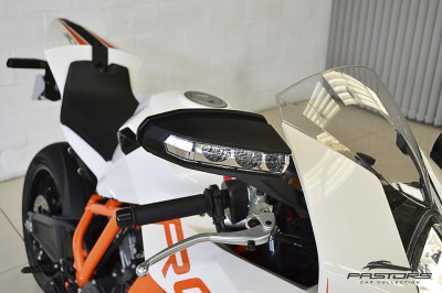 KTM RC8 1190R - 2014 (21).JPG
