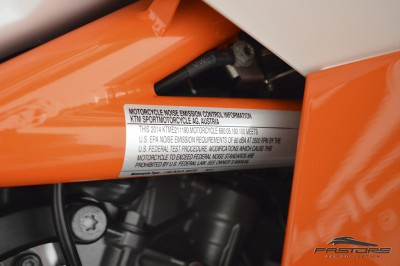 KTM RC8 1190R - 2014 (28).JPG