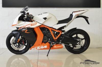 KTM RC8 1190R - 2014 (23).JPG