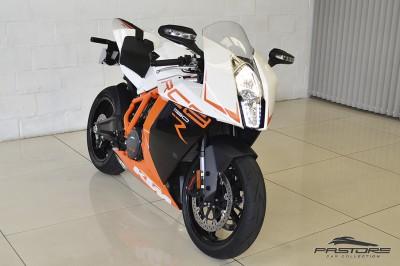 KTM RC8 1190R - 2014 (19).JPG
