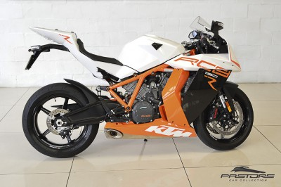 KTM RC8 1190R - 2014 (7).JPG