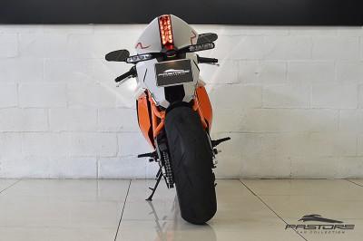 KTM RC8 1190R - 2014 (3).JPG