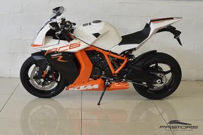 KTM RC8 1190R - 2014 (2).JPG