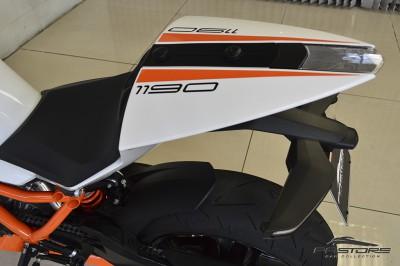 KTM RC8 1190R - 2014 (8).JPG