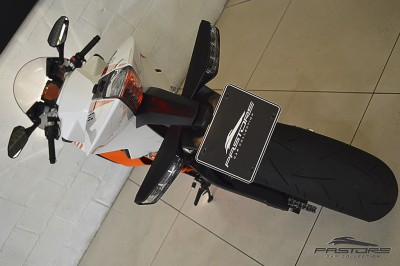 KTM RC8 1190R - 2014 (12).JPG
