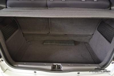Mercedes-Benz A160 - 2005 (12).JPG