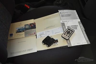 Mercedes-Benz A160 - 2005 (23).JPG