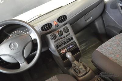 Mercedes-Benz A160 - 2005 (17).JPG