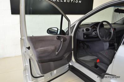 Mercedes-Benz A160 - 2005 (19).JPG
