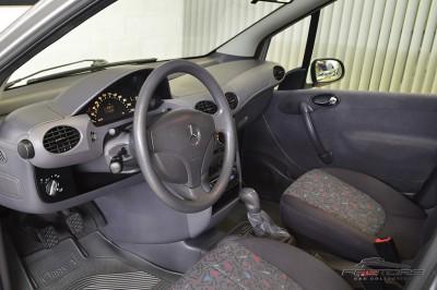 Mercedes-Benz A160 - 2005 (4).JPG