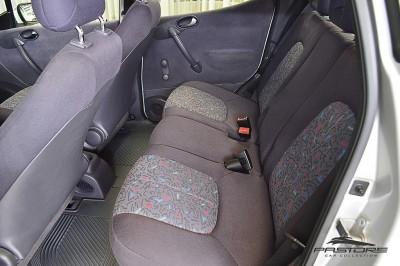 Mercedes-Benz A160 - 2005 (15).JPG