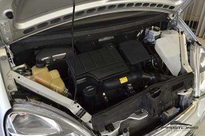 Mercedes-Benz A160 - 2005 (6).JPG