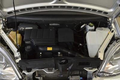 Mercedes-Benz A160 - 2005 (9).JPG
