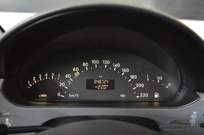 Mercedes-Benz A160 - 2005 (20).JPG