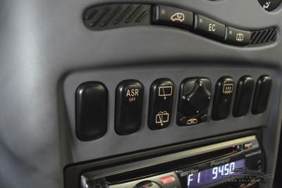 Mercedes-Benz A160 - 2005 (21).JPG