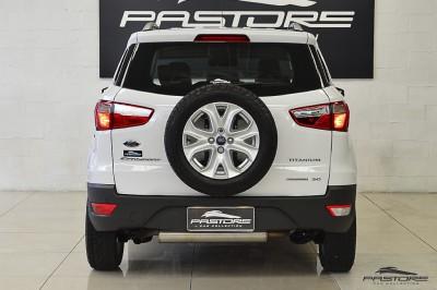 Ford Ecosport 2.0 Titanium Powershift - 2015 (3).JPG