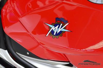 MV Agusta F4 - 2013 (9).JPG