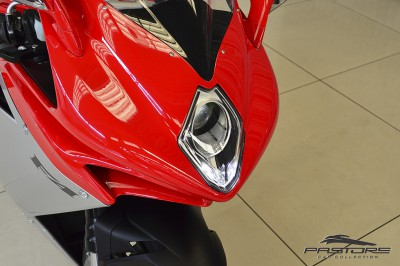MV Agusta F4 - 2013 (18).JPG