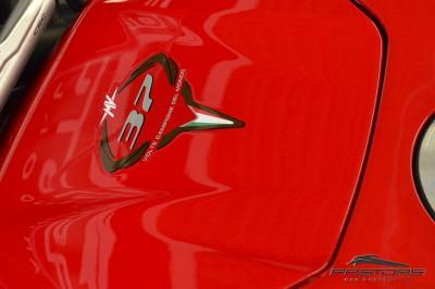 MV Agusta F4 - 2013 (10).JPG