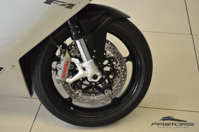 MV Agusta F4 - 2013 (7).JPG