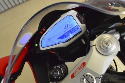 MV Agusta F4 - 2013 (4).JPG