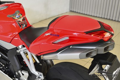 MV Agusta F4 - 2013 (8).JPG