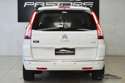 Citroën C4 Grand Picasso - 2013 (3).JPG