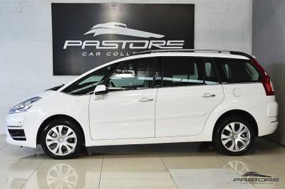 Citroën C4 Grand Picasso - 2013 (2).JPG