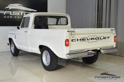 Chevrolet C10 - 1978 (15).JPG