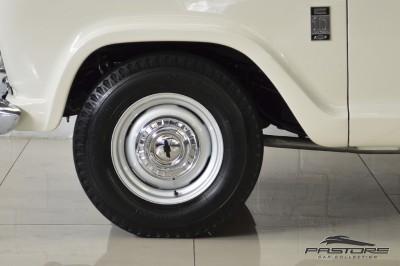 Chevrolet C10 - 1978 (13).JPG