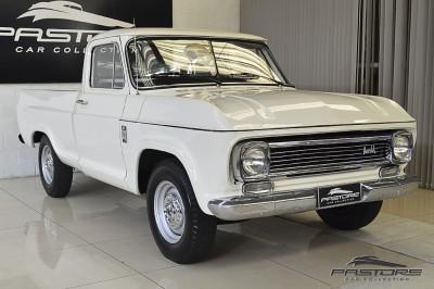 Chevrolet C10 - 1978 (10).JPG