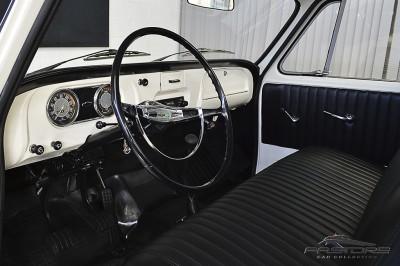 Chevrolet C10 - 1978 (20).JPG
