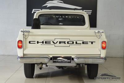 Chevrolet C10 - 1978 (3).JPG