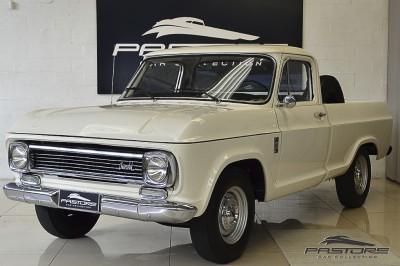 Chevrolet C10 - 1978 (1).JPG
