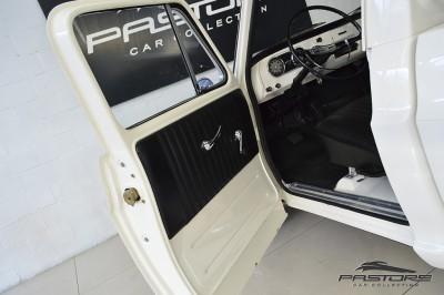 Chevrolet C10 - 1978 (18).JPG
