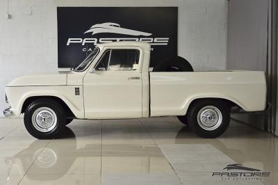 Chevrolet C10 - 1978 (2).JPG