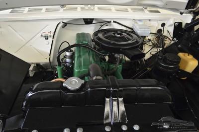 Chevrolet C10 - 1978 (11).JPG