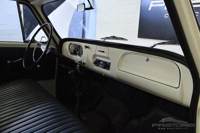 Chevrolet C10 - 1978 (5).JPG