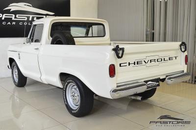 Chevrolet C10 - 1980 (14).JPG
