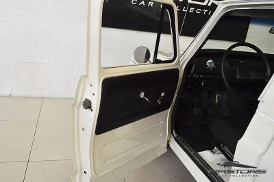Chevrolet C10 - 1980 (18).JPG