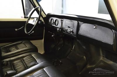 Chevrolet C10 - 1980 (5).JPG