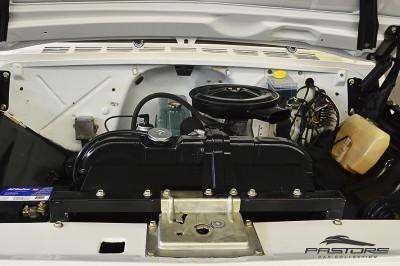 Chevrolet C10 - 1980 (11).JPG