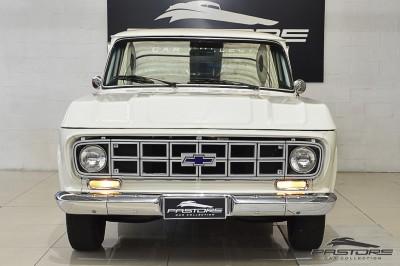 Chevrolet C10 - 1980 (9).JPG