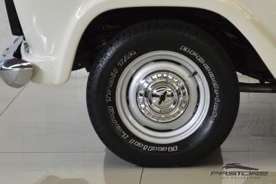 Chevrolet C10 - 1980 (13).JPG