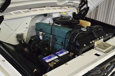 Chevrolet C10 - 1980 (6).JPG