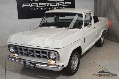 Chevrolet C10 - 1980 (22).JPG