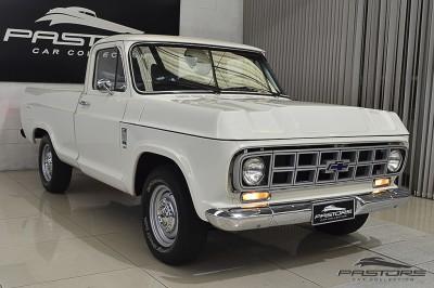 Chevrolet C10 - 1980 (23).JPG